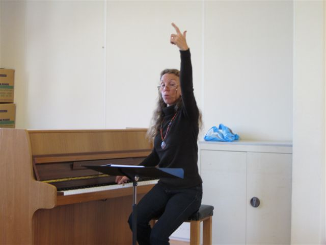 Dirigente2